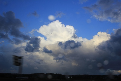 sky-20121108.jpg