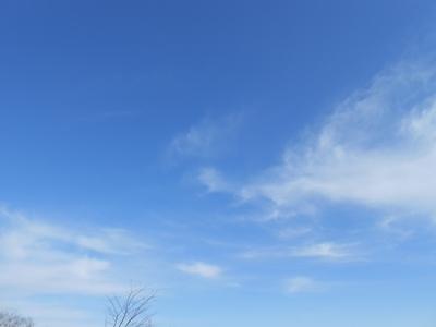 sky-20121203.jpg