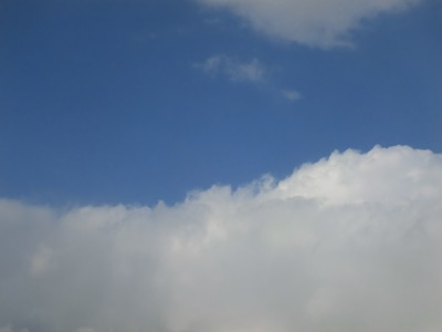 sky-20121216.jpg