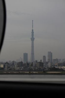 skytree-20111103.jpg