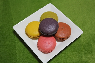 sweets-20111228.jpg