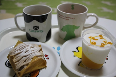 sweets-20121022.jpg