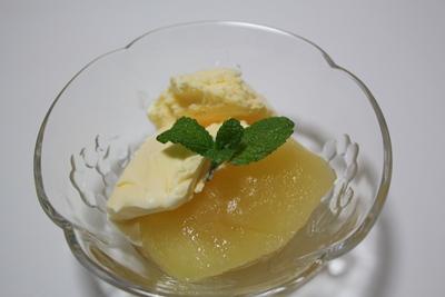 sweets-20121216.jpg