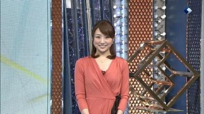 matsumura20130104_01.jpg