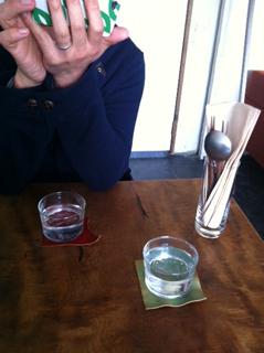 カフェ-名古屋2