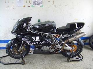 s-DSCF1980.jpg