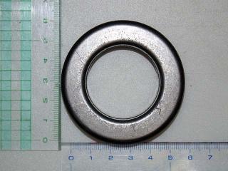 20110705(3).jpg