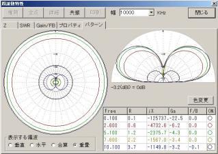 20110827(3).jpg