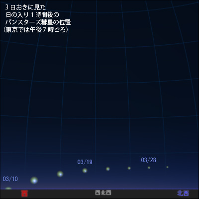 201303pan_2.jpg