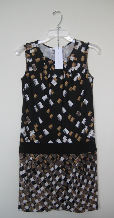 dvf-dress-7-12.jpg
