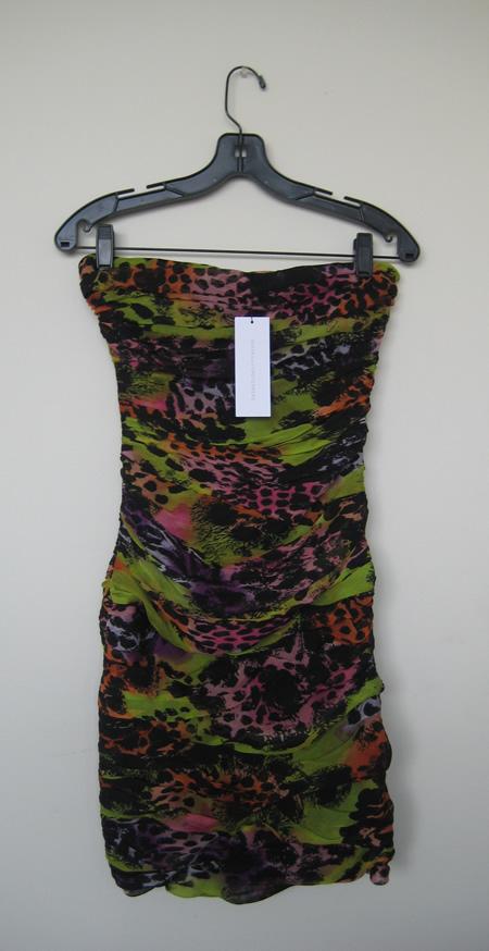 dvf-dress-7-22.jpg
