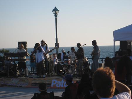 redondo-beach-concert1.jpg