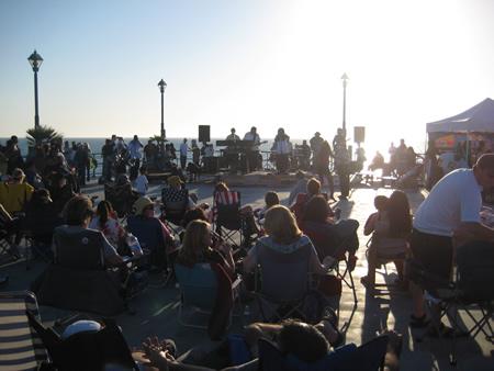 redondo-beach-concert2.jpg