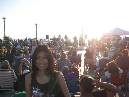 redondo-beach-concert3.jpg