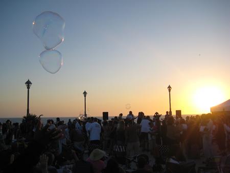 redondo-beach-concert5.jpg