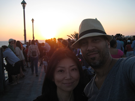 redondo-beach-concert6.jpg