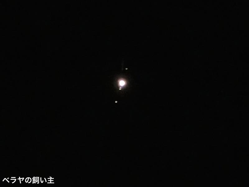 BNK_Jupiter_DSC03576.jpg
