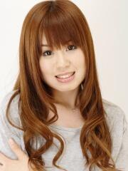 kosaka_blog.jpg