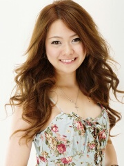noguchi_blog.jpg