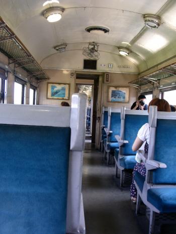 PICT0008_convert_20100824080111.jpg