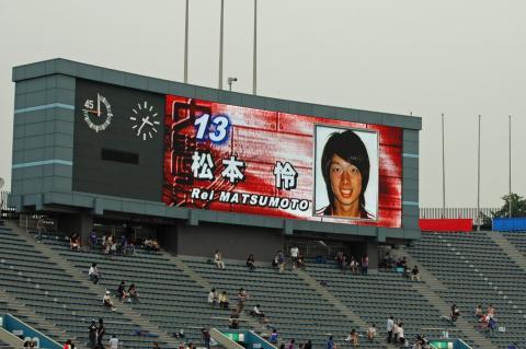 20070726.jpg