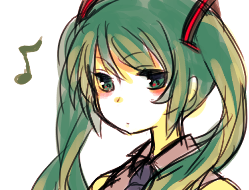 hatune.png