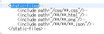 static-files.jpg