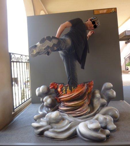 mgamagoori2011op17.jpg