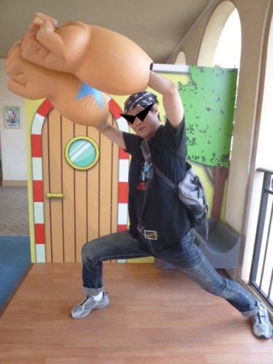 mgamagoori2011op19.jpg