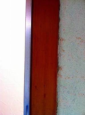 柱洗い (2)