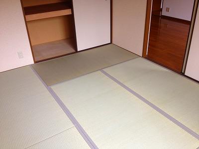 小牧アパート (4)