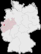 140px-Lage_der_kreisfreien_Stadt_Duisburg_in_Deutschland.png