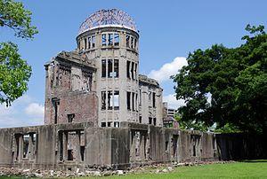 300px-20100722_Hiroshima_Genbaku_Dome_4461.jpg