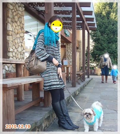 101219_san_mntj_01.jpg