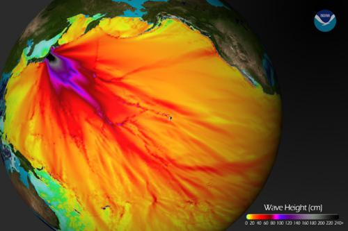 169japan-earthquake-tsunami-map-planet