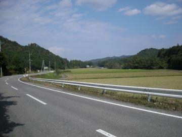 益子サイクリング11