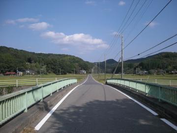 益子サイクリング13