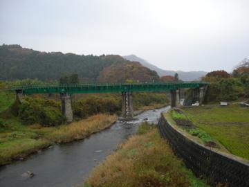 奥久慈サイクリング その4(八溝山)12