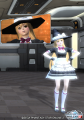 魔女達の舞踏会~Magus