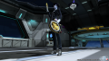 pso20140204_040344_006.png