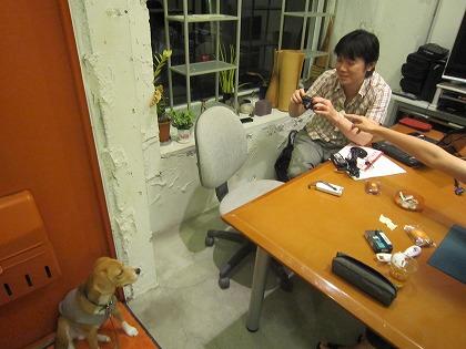 110802isibashi_izumiti_maeda_01