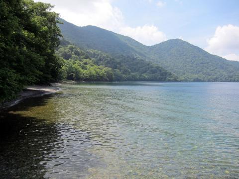 中禅寺湖4
