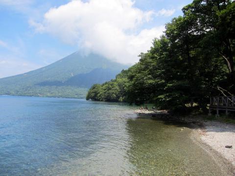 中禅寺湖5