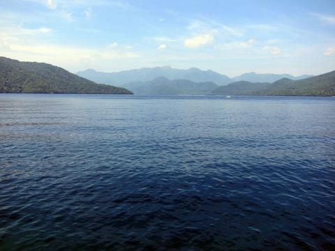中禅寺湖7