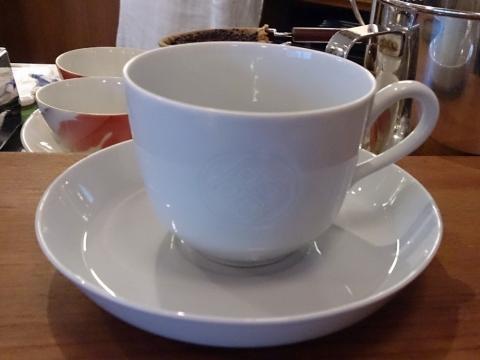 ヤルクコーヒー3