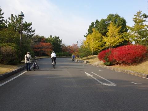 20葛西臨海公園