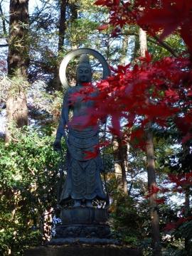 03平林寺