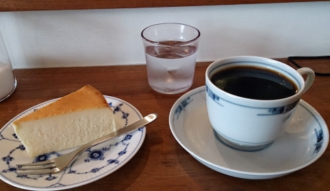 ヤルクコーヒー2