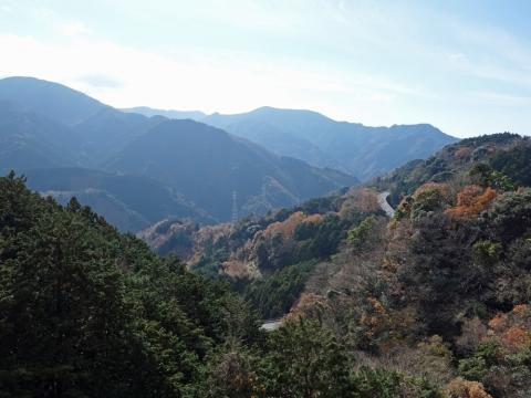24土肥峠