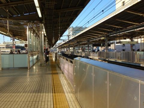 01新横浜